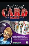 Reel Deal giochi di carte