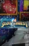 Reel Deal Slot Quest - Galactic Defender