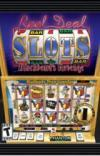 Reel Deal Slots Blackbeard's Revenge