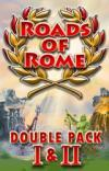 Roads of Rome Double Pack