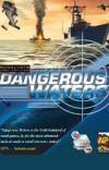 SCS: Dangerous Waters