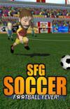 SFG Soccer screen 1
