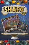 Shapo Gold
