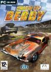Smash Up Derby (Italiano)