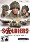 Die Soldaten: Heroes of World War II