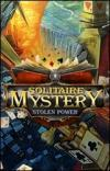 Mystery Solitaire - rubati Power(TM)