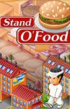 Stand OFood