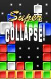 Super Collapse!