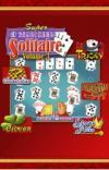 Super GameHouse Solitaire 3