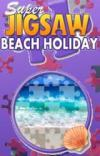 Vacances Super Puzzle Beach