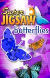 Super Jigsaw Butterflies
