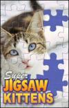 Super Jigsaw Kittens