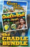The Cradle Bundle