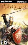 The Kings' Crusade