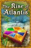 The Rise of Atlantis (Italiano)