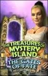 Treasures of Mystery Island 2 - The Gates of Fate
