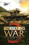 Theatre of War 3: Corea