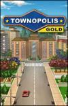 Or Townopolis