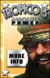 Tropico 3 Absolute Power