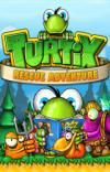 Turtix - Rescue Adventures