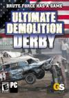 Ultime Derby de démolition