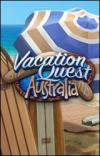 Vacation quest (TM) - Australia