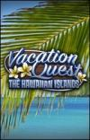 Vacation Quest(TM) - The Hawaiian Islands