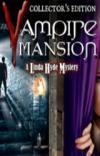 Vampir Mansion A Linda Hyde misteri