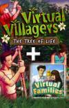 Virtual Villagers (TM) 4 - a árvore da vida Premium Edition