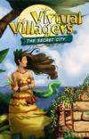Virtual Villagers - la città segreta