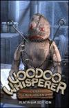 Voodoo Whisperer - Fluch einer Legende Platin Edition