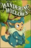 Errance Willows(TM)
