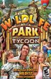 Wildlife Park Tycoon screen 1