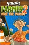 Youda Farmer 2 - Save the Village